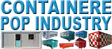 Containere Pop Industry